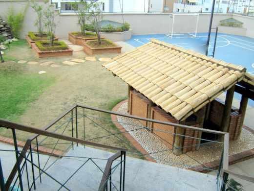 Foto 27 apartamento 4 quartos buritis - cod: 105620