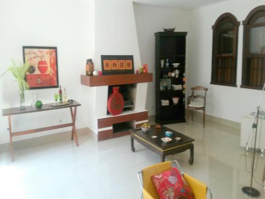 Foto 1 casa 5 quartos belvedere - cod: 105648