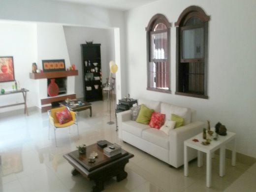 Foto 3 casa 5 quartos belvedere - cod: 105648