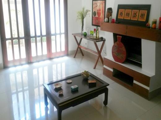 Foto 4 casa 5 quartos belvedere - cod: 105648