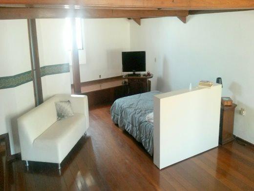 Foto 5 casa 5 quartos belvedere - cod: 105648