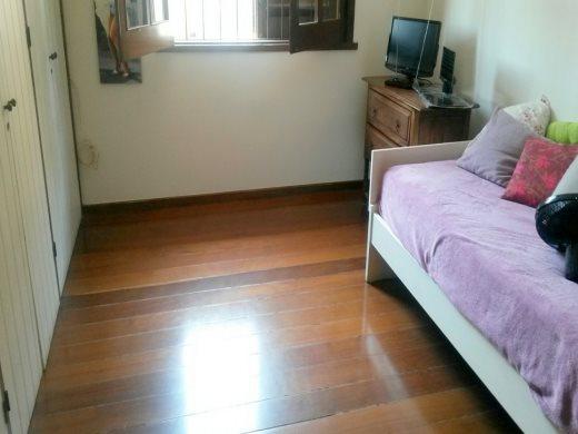 Foto 6 casa 5 quartos belvedere - cod: 105648