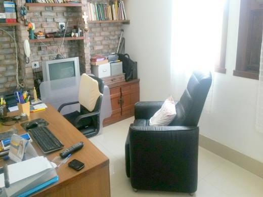 Foto 7 casa 5 quartos belvedere - cod: 105648