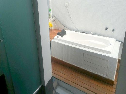 Foto 8 casa 5 quartos belvedere - cod: 105648