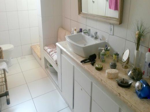 Foto 10 casa 5 quartos belvedere - cod: 105648