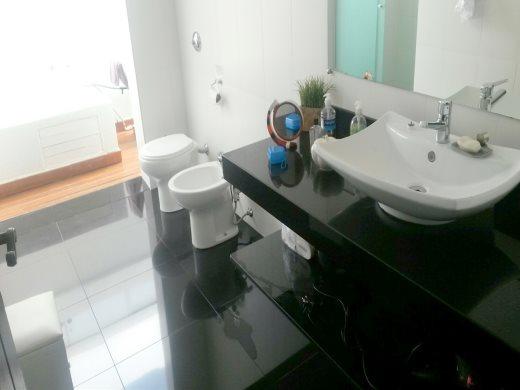 Foto 11 casa 5 quartos belvedere - cod: 105648