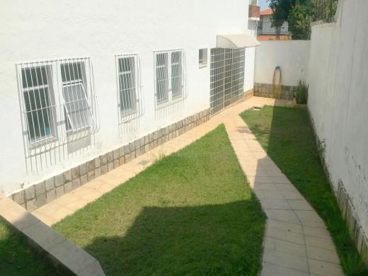 Foto 13 casa 5 quartos belvedere - cod: 105648