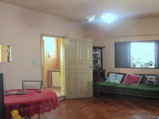 Casa de 4 dormitórios à venda em Padre Eustaquio, Belo Horizonte - MG