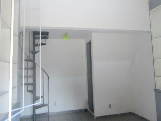Casa de 4 dormitórios em Padre Eustaquio, Belo Horizonte - MG