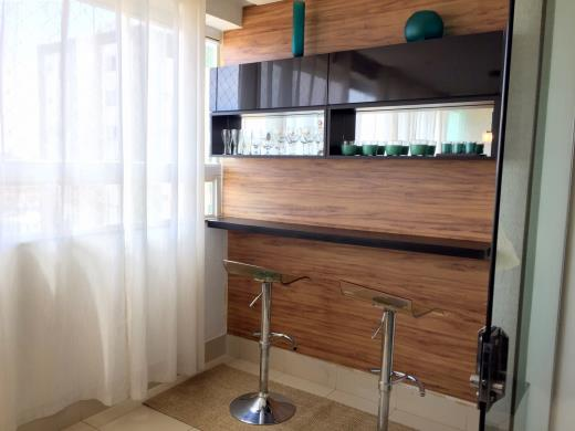 Foto 5 apartamento 4 quartos buritis - cod: 105668