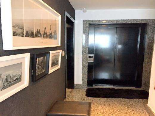 Foto 8 apartamento 4 quartos buritis - cod: 105668