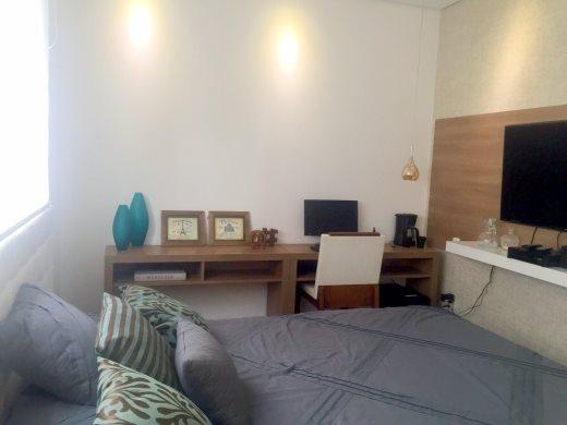 Foto 9 apartamento 4 quartos buritis - cod: 105668