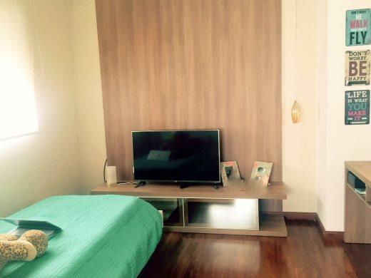 Foto 10 apartamento 4 quartos buritis - cod: 105668
