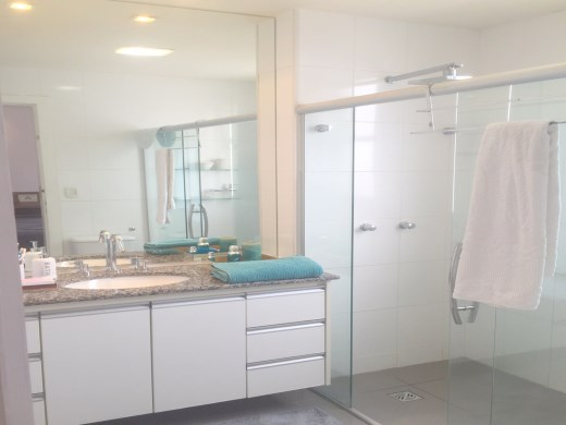 Foto 12 apartamento 4 quartos buritis - cod: 105668