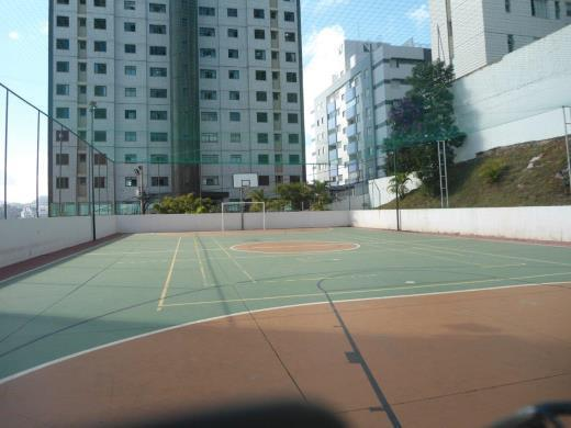 Foto 15 apartamento 4 quartos buritis - cod: 105668