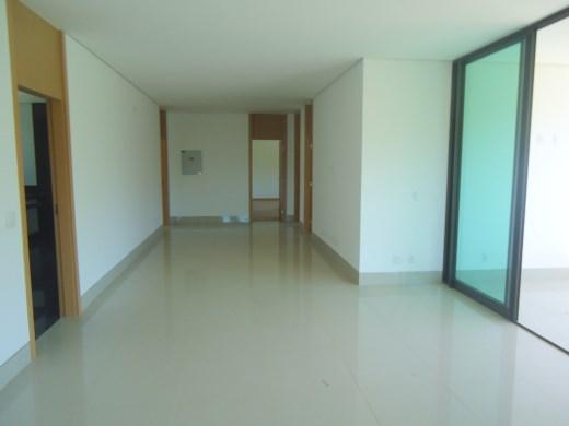 Foto 1 apartamento 4 quartos vila da serra - cod: 105680