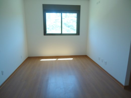 Foto 7 apartamento 4 quartos vila da serra - cod: 105680