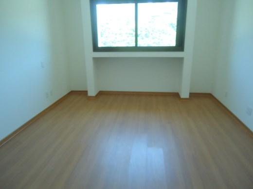 Foto 8 apartamento 4 quartos vila da serra - cod: 105680