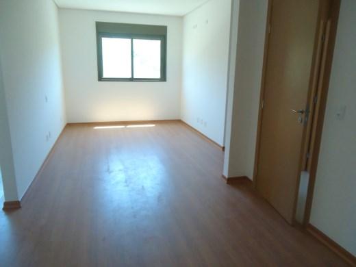 Foto 10 apartamento 4 quartos vila da serra - cod: 105680
