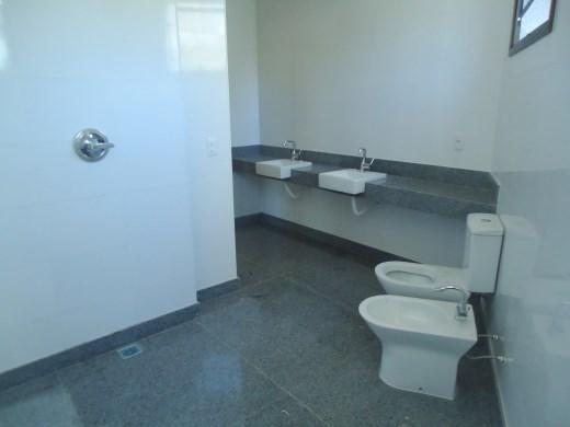 Foto 13 apartamento 4 quartos vila da serra - cod: 105680