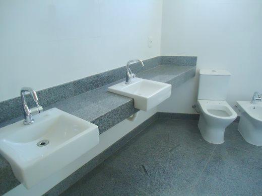 Foto 14 apartamento 4 quartos vila da serra - cod: 105680