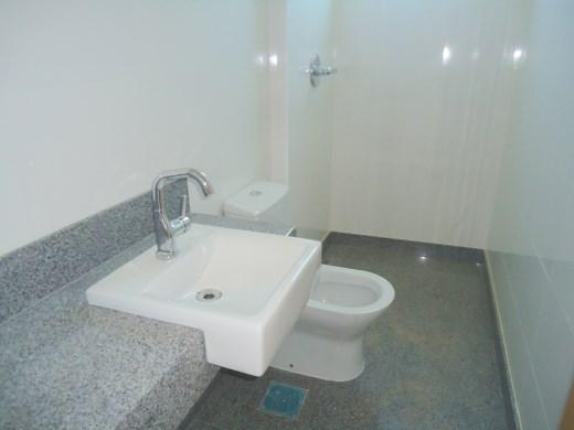 Foto 15 apartamento 4 quartos vila da serra - cod: 105680