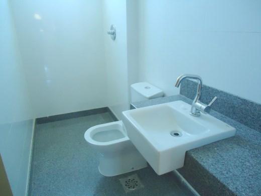 Foto 16 apartamento 4 quartos vila da serra - cod: 105680