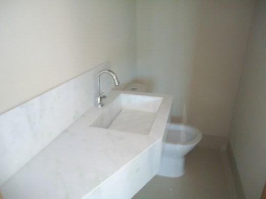 Foto 17 apartamento 4 quartos vila da serra - cod: 105680
