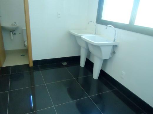 Foto 18 apartamento 4 quartos vila da serra - cod: 105680