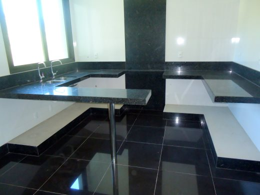 Foto 19 apartamento 4 quartos vila da serra - cod: 105680