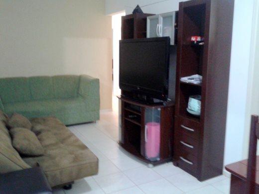 Foto 1 apartamento 4 quartos buritis - cod: 105695