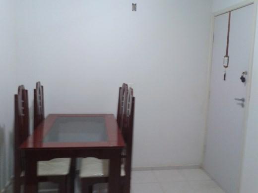Foto 2 apartamento 4 quartos buritis - cod: 105695