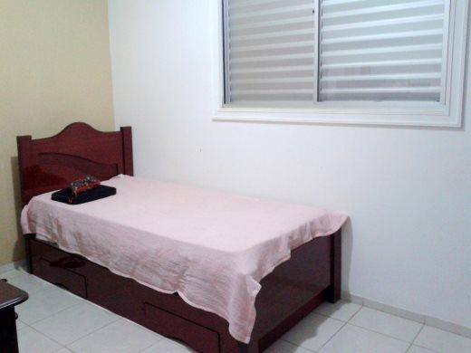 Foto 3 apartamento 4 quartos buritis - cod: 105695