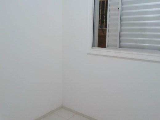 Foto 5 apartamento 4 quartos buritis - cod: 105695