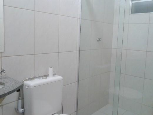 Foto 6 apartamento 4 quartos buritis - cod: 105695