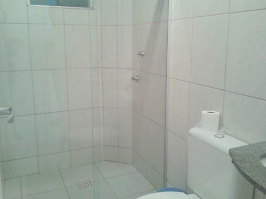Foto 7 apartamento 4 quartos buritis - cod: 105695