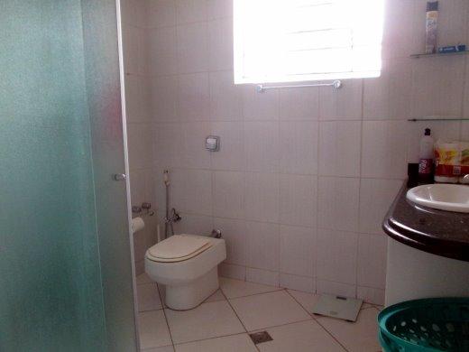 Casa de 3 dormitórios em Barroca, Belo Horizonte - MG