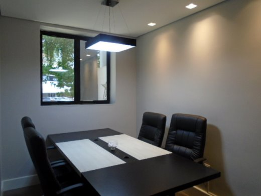 Casa à venda em Luxemburgo, Belo Horizonte - MG