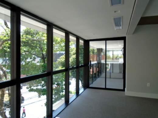 Casa em Luxemburgo, Belo Horizonte - MG