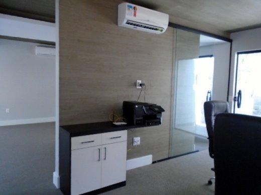 Casa à venda em Cidade Jardim, Belo Horizonte - MG