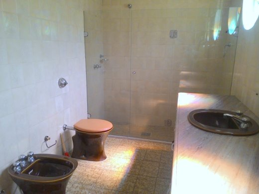 Casa de 4 dormitórios em Santa Lucia, Belo Horizonte - MG