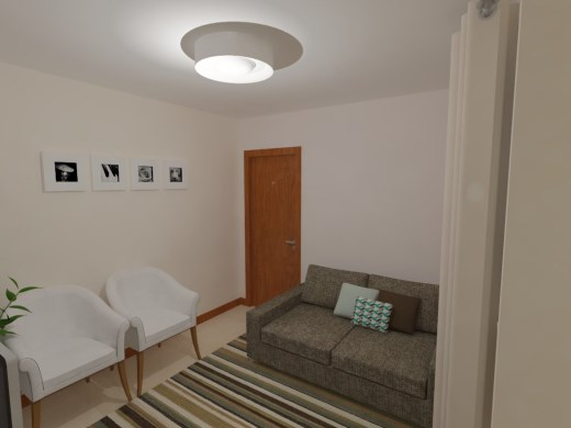 Foto 6 apartamento 3 quartos nova suica - cod: 105798