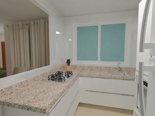 Foto 9 apartamento 3 quartos nova suica - cod: 105798