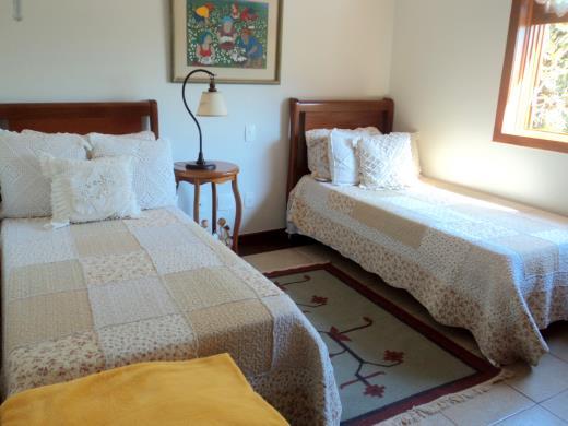 Casa Em Condominio de 6 dormitórios em Cond. Retiro Do Chale, Brumadinho - MG