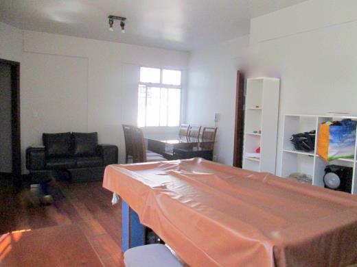 Foto 1 apartamento 3 quartos sao pedro - cod: 105829
