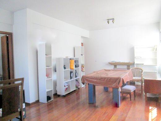 Foto 2 apartamento 3 quartos sao pedro - cod: 105829