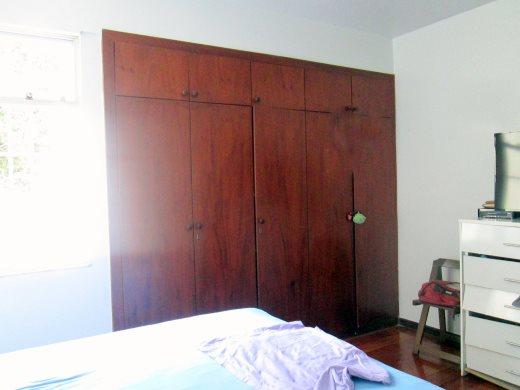 Foto 3 apartamento 3 quartos sao pedro - cod: 105829