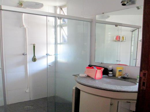 Foto 5 apartamento 3 quartos sao pedro - cod: 105829