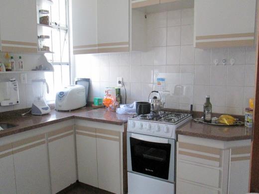 Foto 7 apartamento 3 quartos sao pedro - cod: 105829