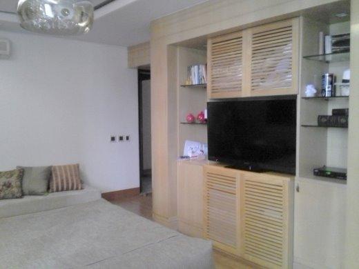 Apto de 5 dormitórios em Serra, Belo Horizonte - MG